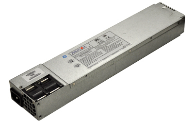 Supermicro Ablecom 1U 560W Server Power Supply (PWS-561-1H)