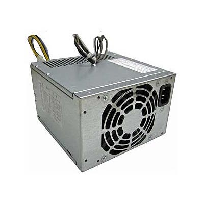 HP 320W Power Supply HP Elite 8100 8200 8300 Cmt Systems (613764-001)
