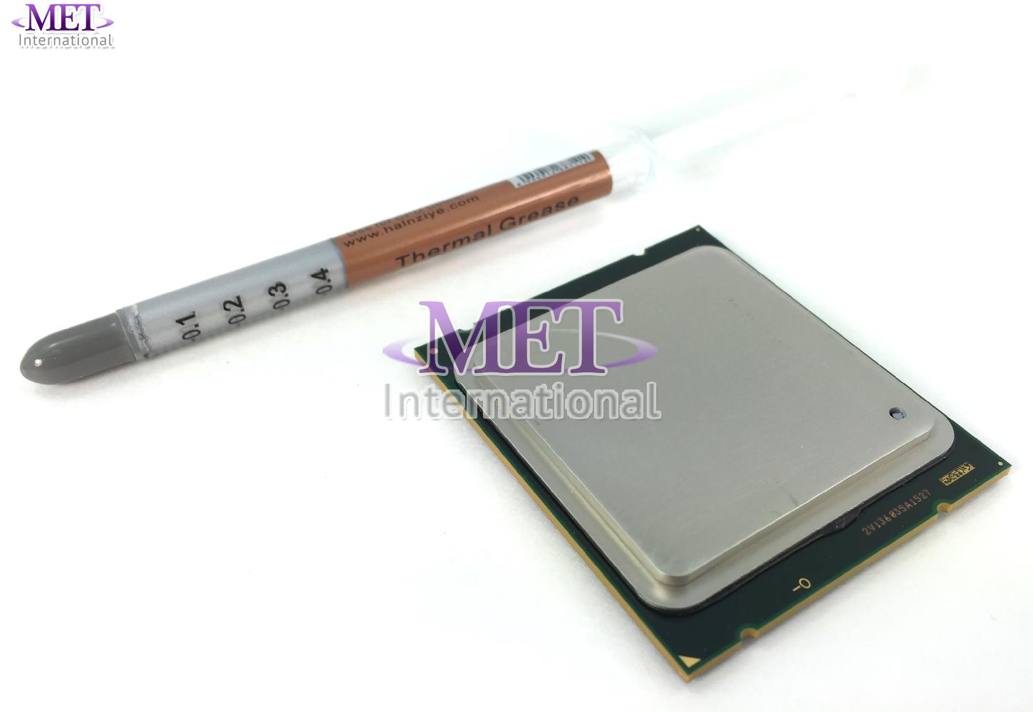 AMD OPTERON 8439 SE 2.8GHZ SIX CORE PROCESSOR (OS8439YDS6DGN)