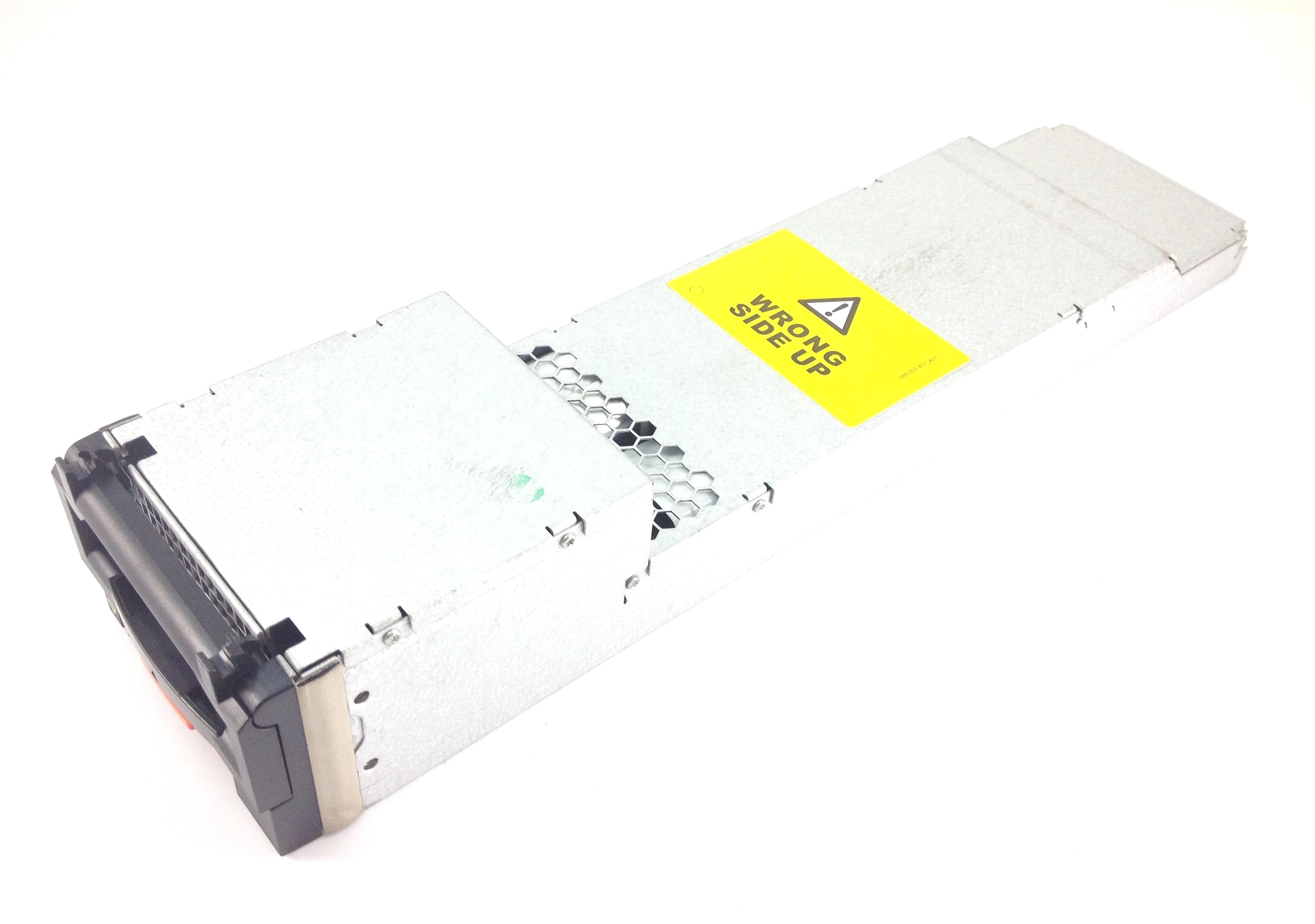 Dell EMC Cx4-120 Cx4240 400W Ac-Dc Power Supply (C221N)