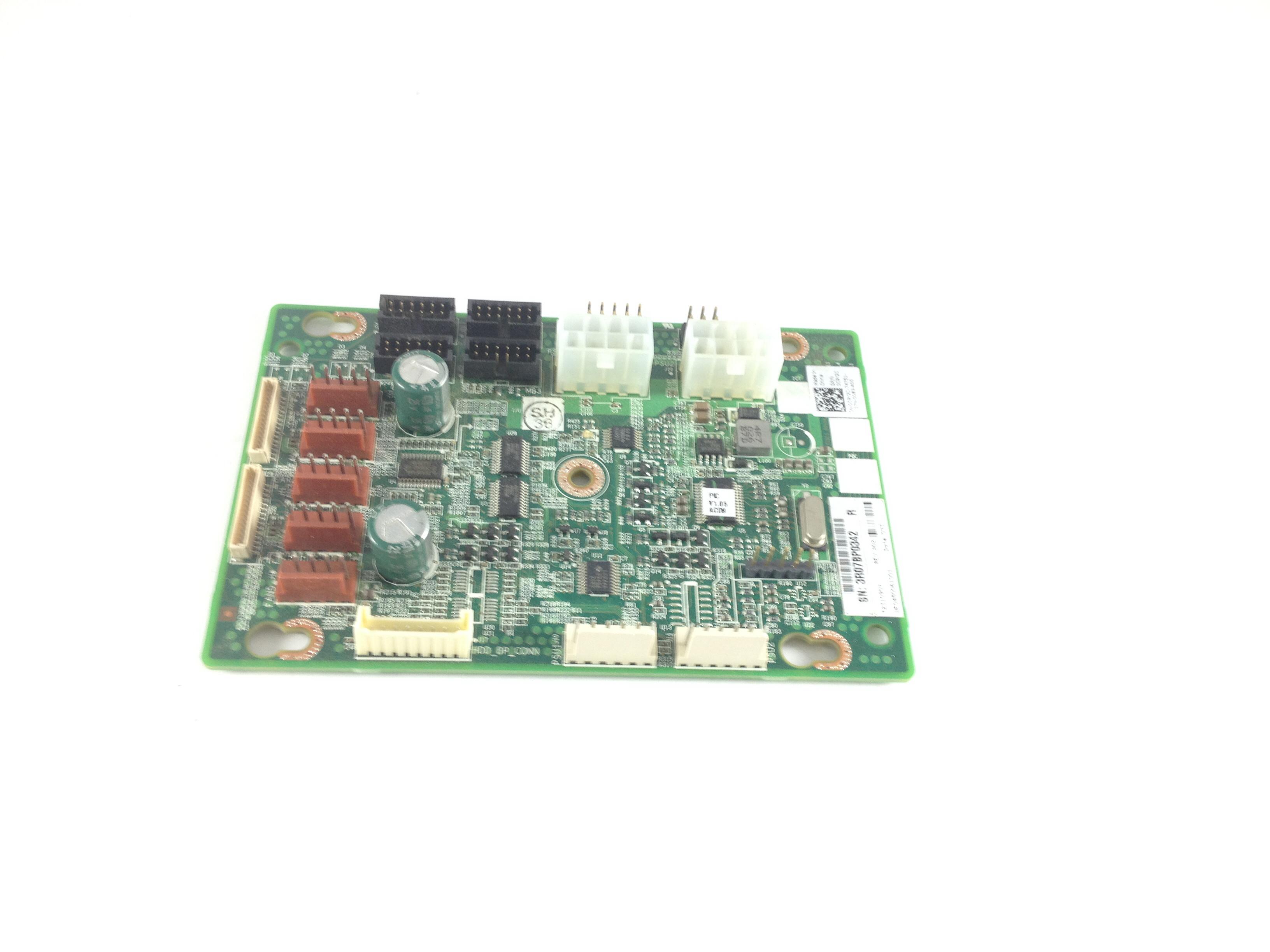 Dell R610/R710/T310 Drac 6I Remote Access Card (J675T)