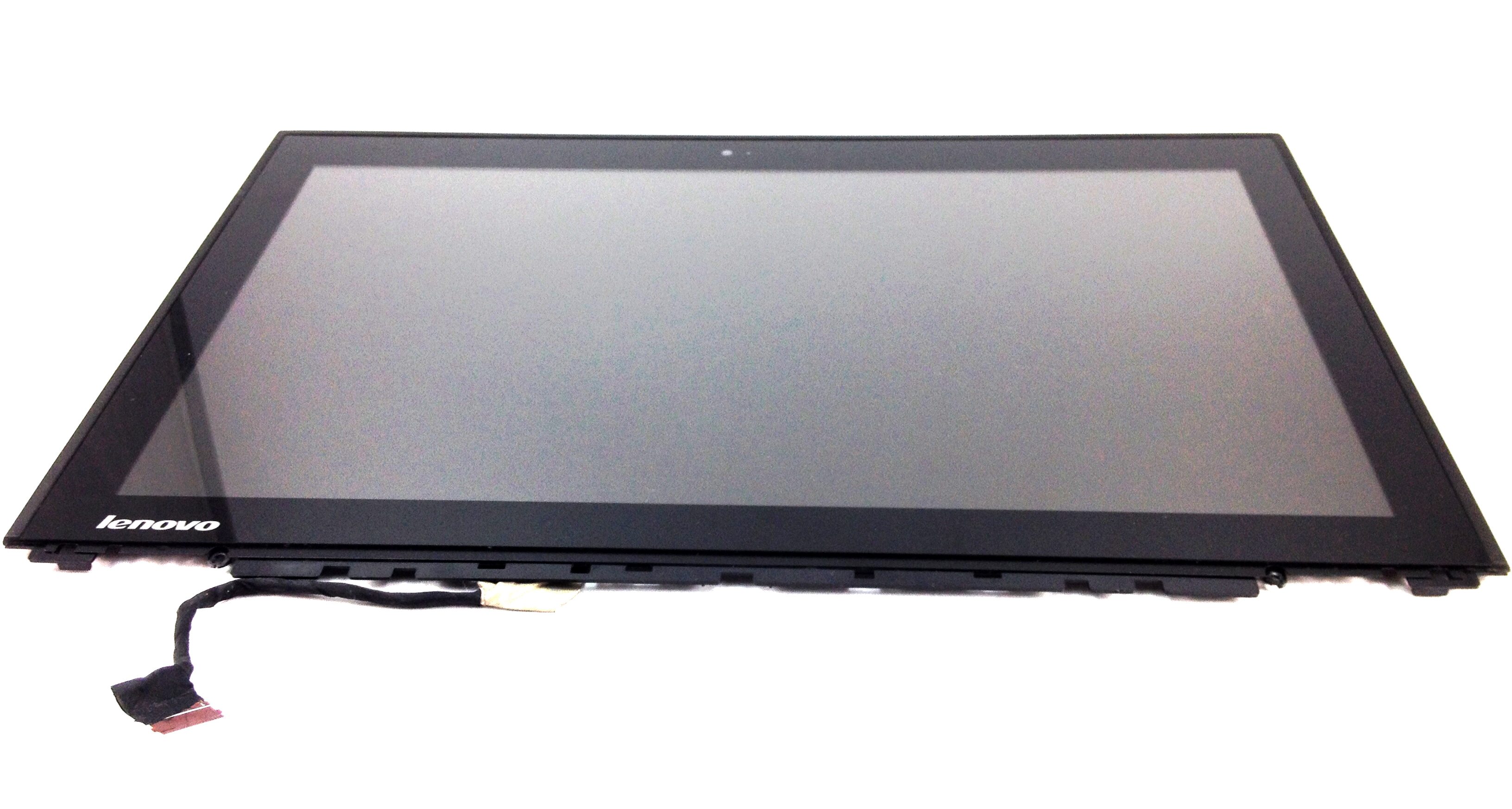 Lenovo ThinkPad X1 13.3'' Led Screen 30 Pin Edp Lg Lp133Wh2 (Tl)(M5) (04W1768)