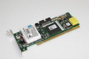 IBM Serveraid 6I SCSI Controller w/ Battery (39R8798)