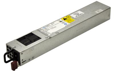 Supermicro Coldwatt Cwa2-0650-10-Sm01 650W Power Supply (PWS-651-1R)