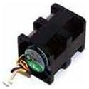 Supermicro  Nidec Ultraflo R40W12Bs5Ac-65 1U Server (7A (FAN-0086L4)
