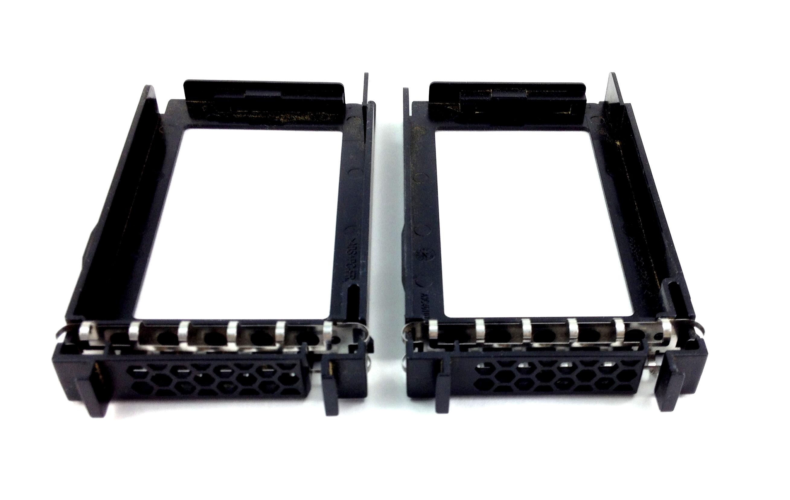 Fujitsu 2.5 Inch Hard Drive Blank (A3C40101976)