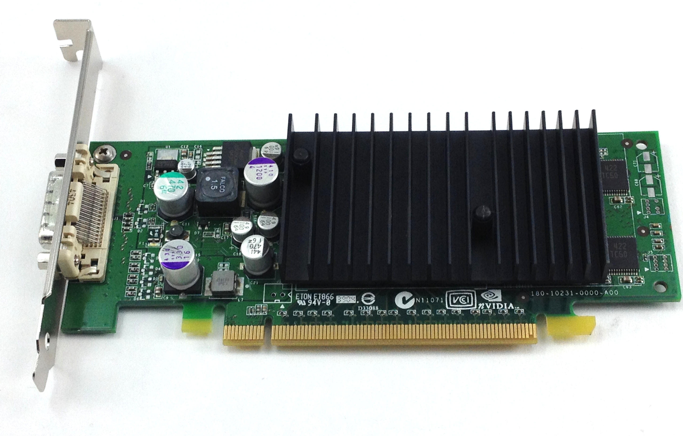 HP Quadro 3000 Mxm PCI-E Graphics Option Kit (667762-B21)