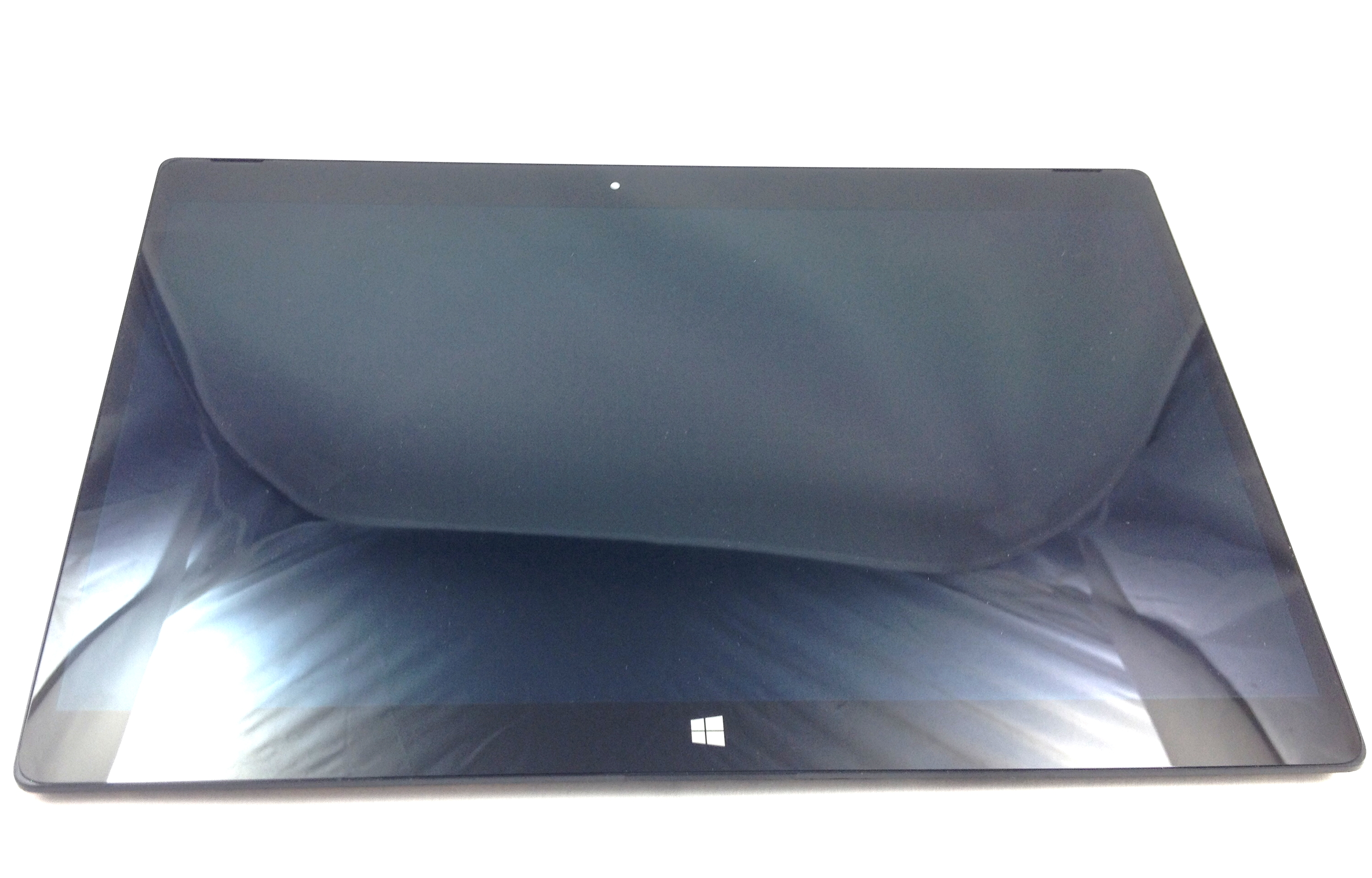 Dell Latitude 12 7275 XPS 12 9250 Tablet LED LCD Touchscreen (8X4R3)