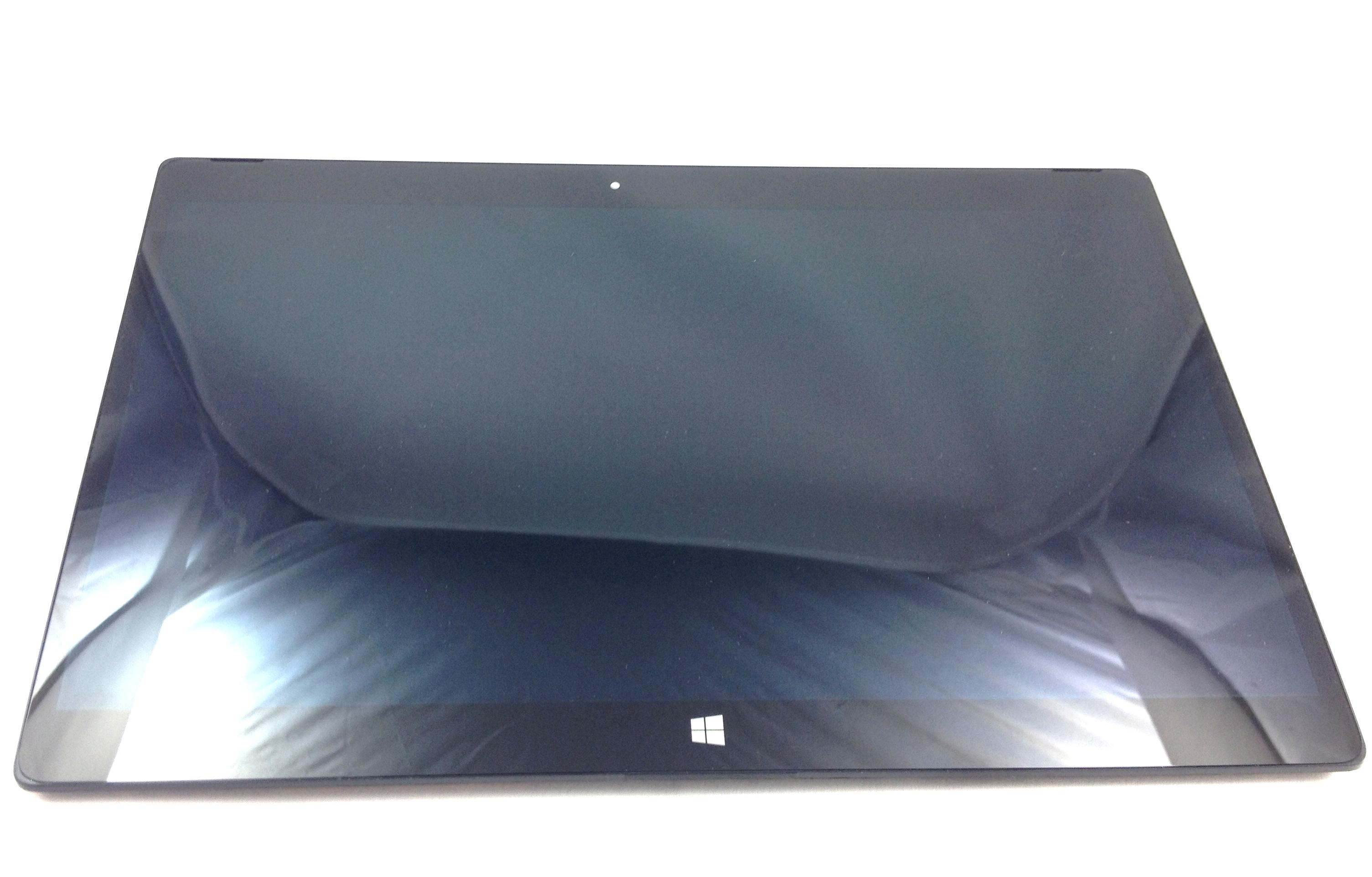 Dell Latitude 12 7275 XPS 12 9250 12.5Ã?â??Ã?â??¬Ã?³ Uhd Tablet Touchscreen Led LCD Screen (8X4R3)