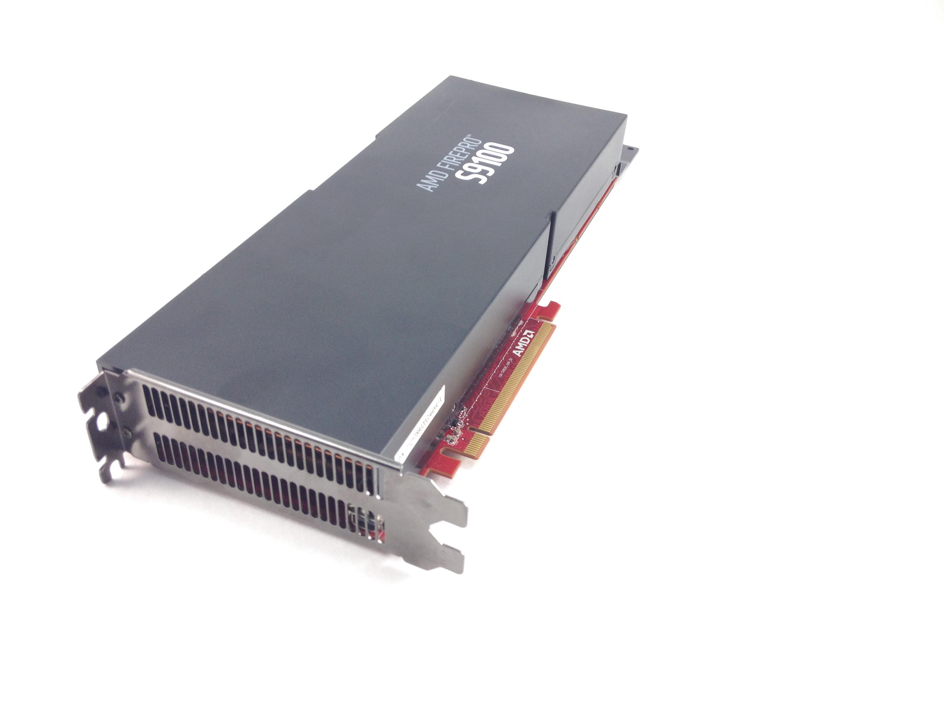DELL NVIDIA QUADRO 4000 PCI EXPRESS 2 0 X16 GDDR5 DVI-I