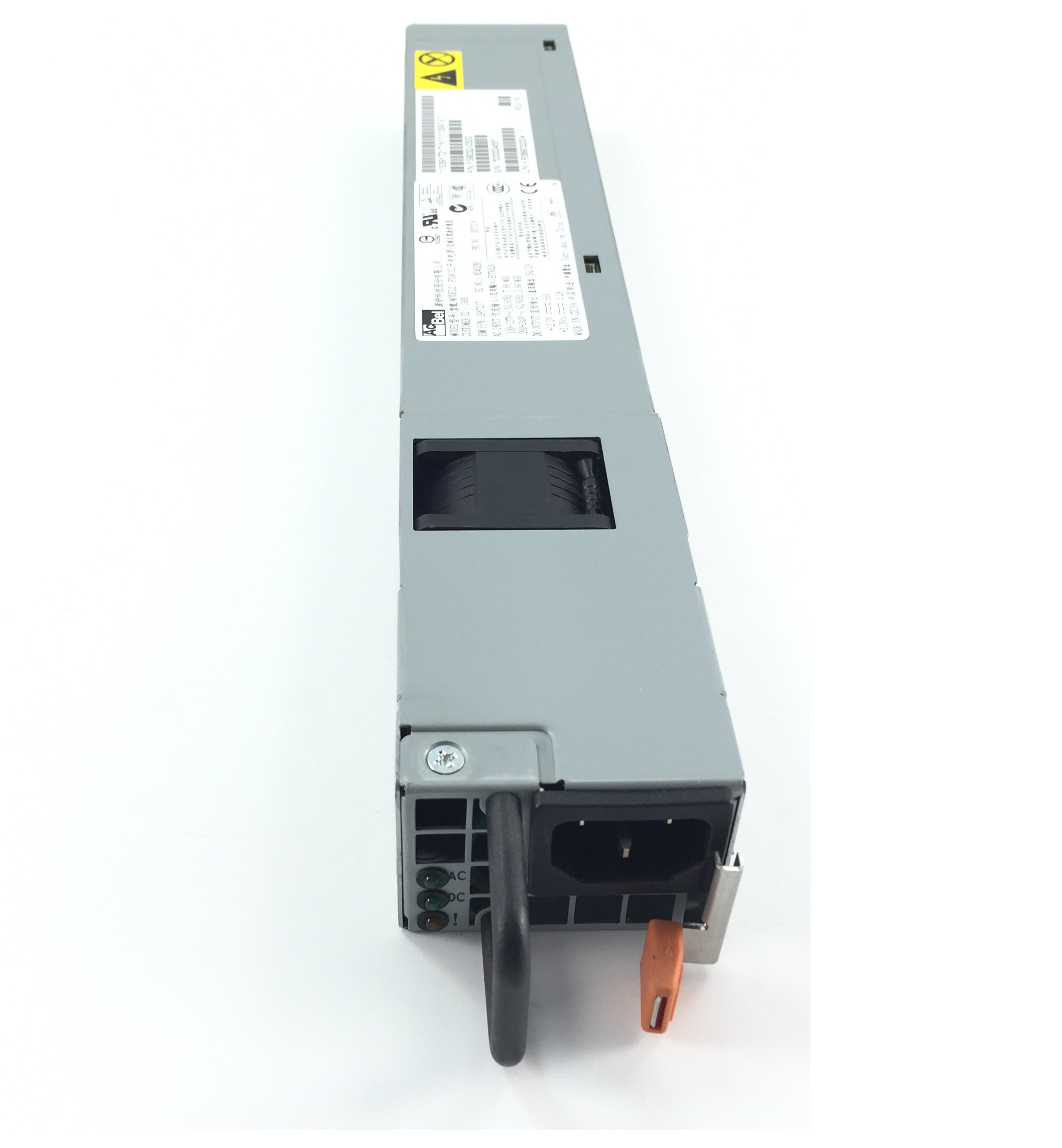 IBM X3650 M2 M3 675W EMERSON POWER SUPPLY (39Y7218)