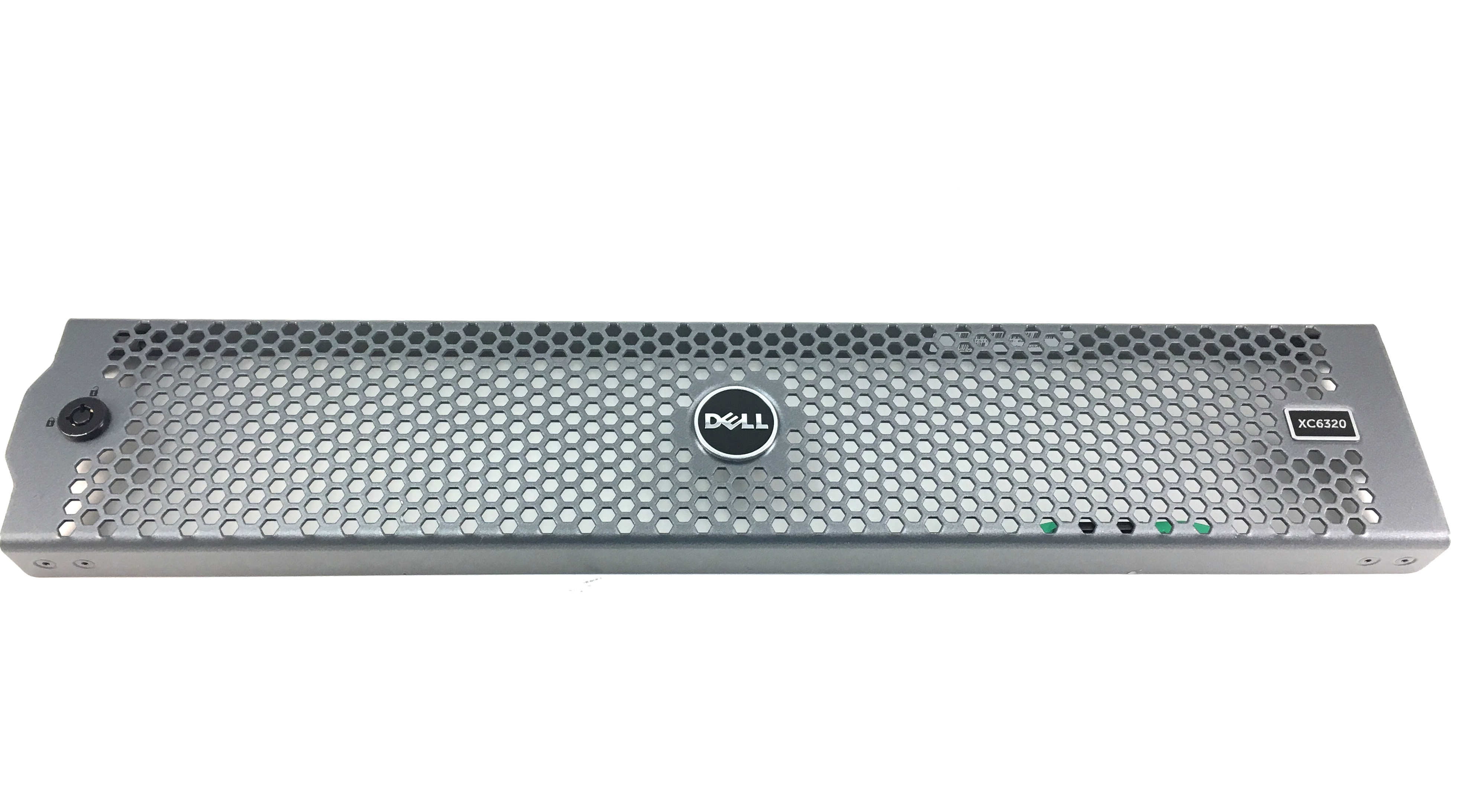 Dell Assembly Bezels For Xc6320 Server (T511X)