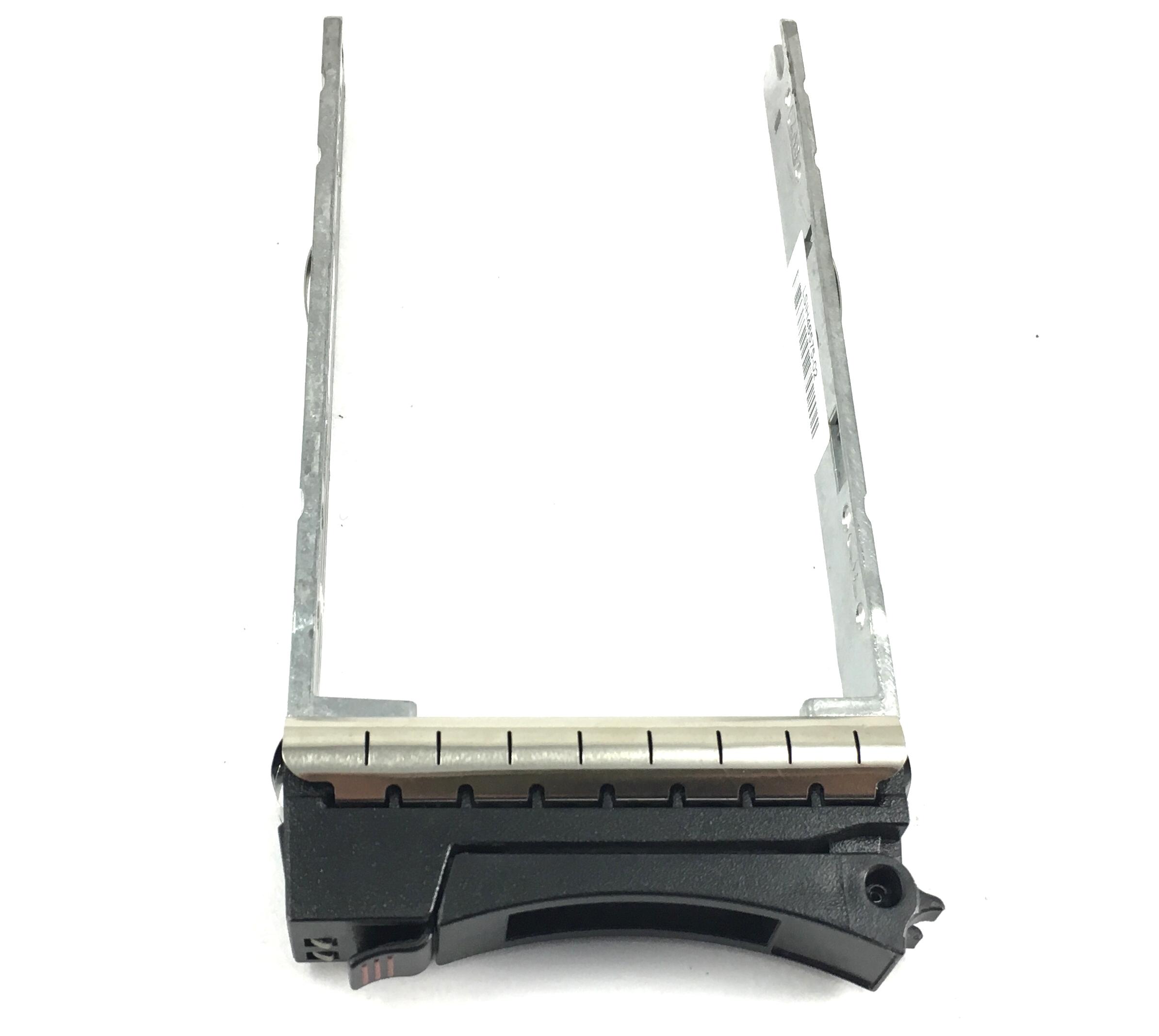 IBM Ds3524 2.5'' Hard Drive Tray Caddy (49Y1881)