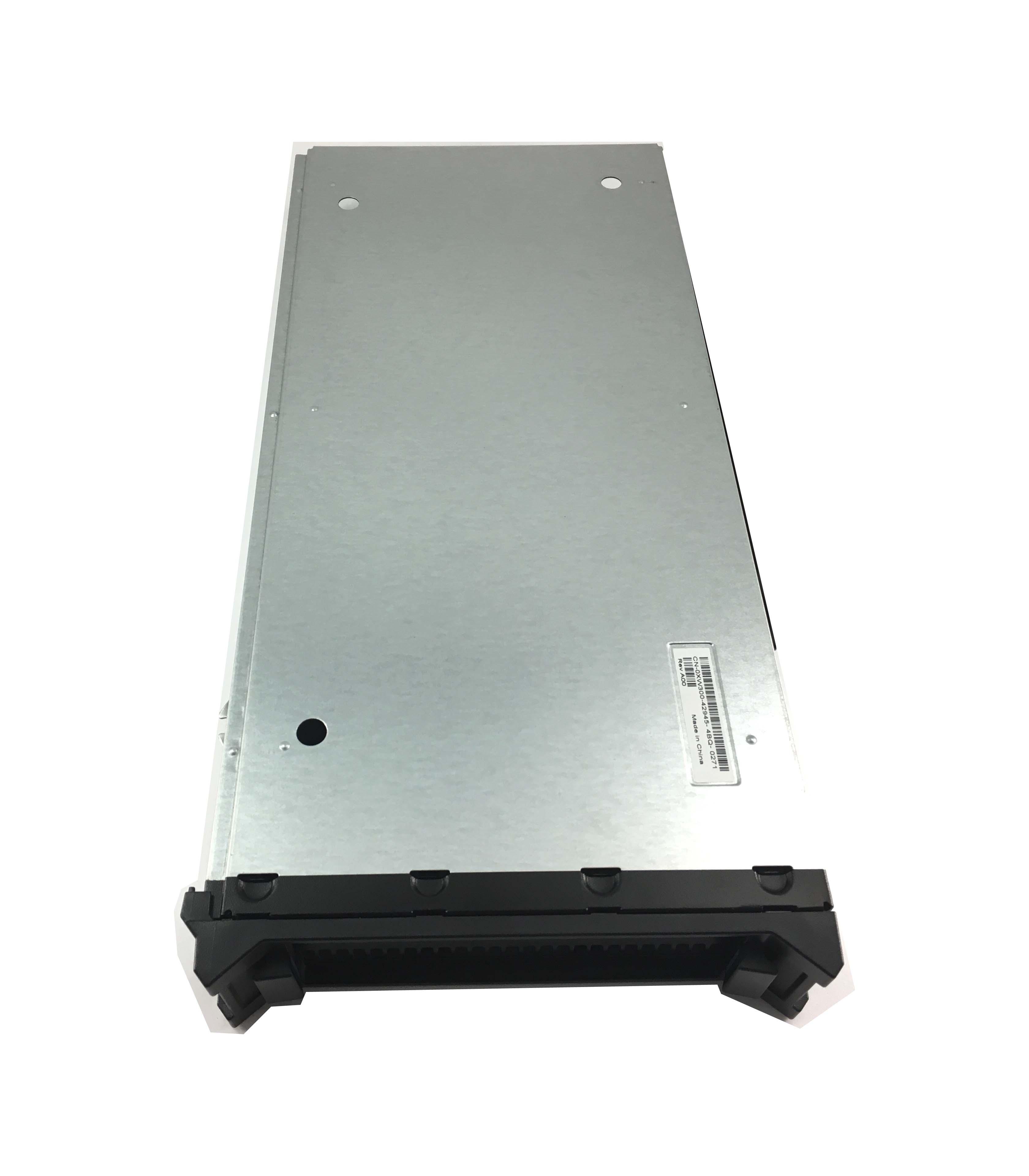 Dell PowerEdge M1000E Blank Blade Filler (XW300)