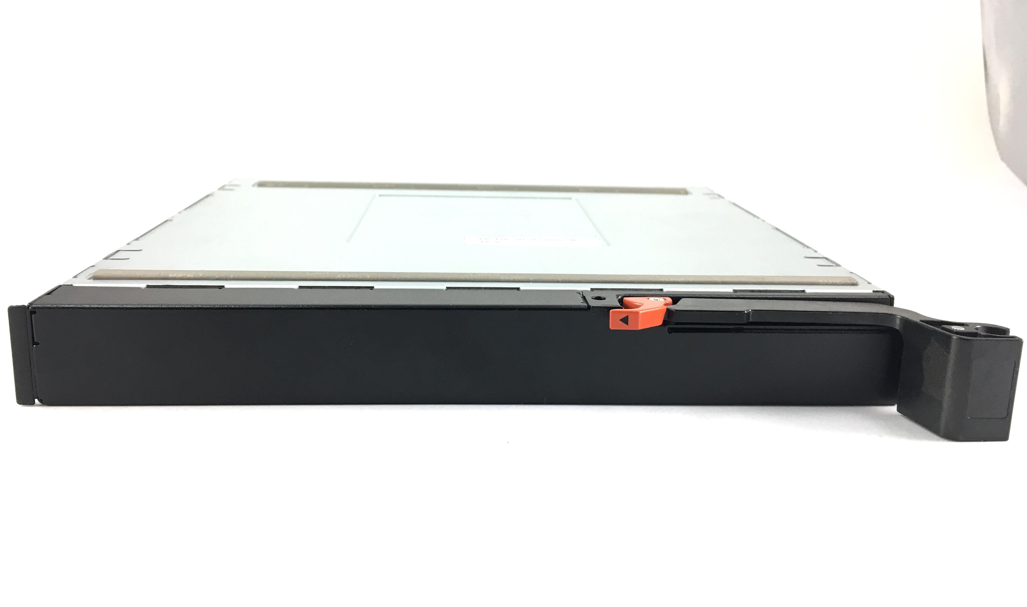 Dell PowerEdge M1000E I/O Blank Filler Insert Module (0H330H)