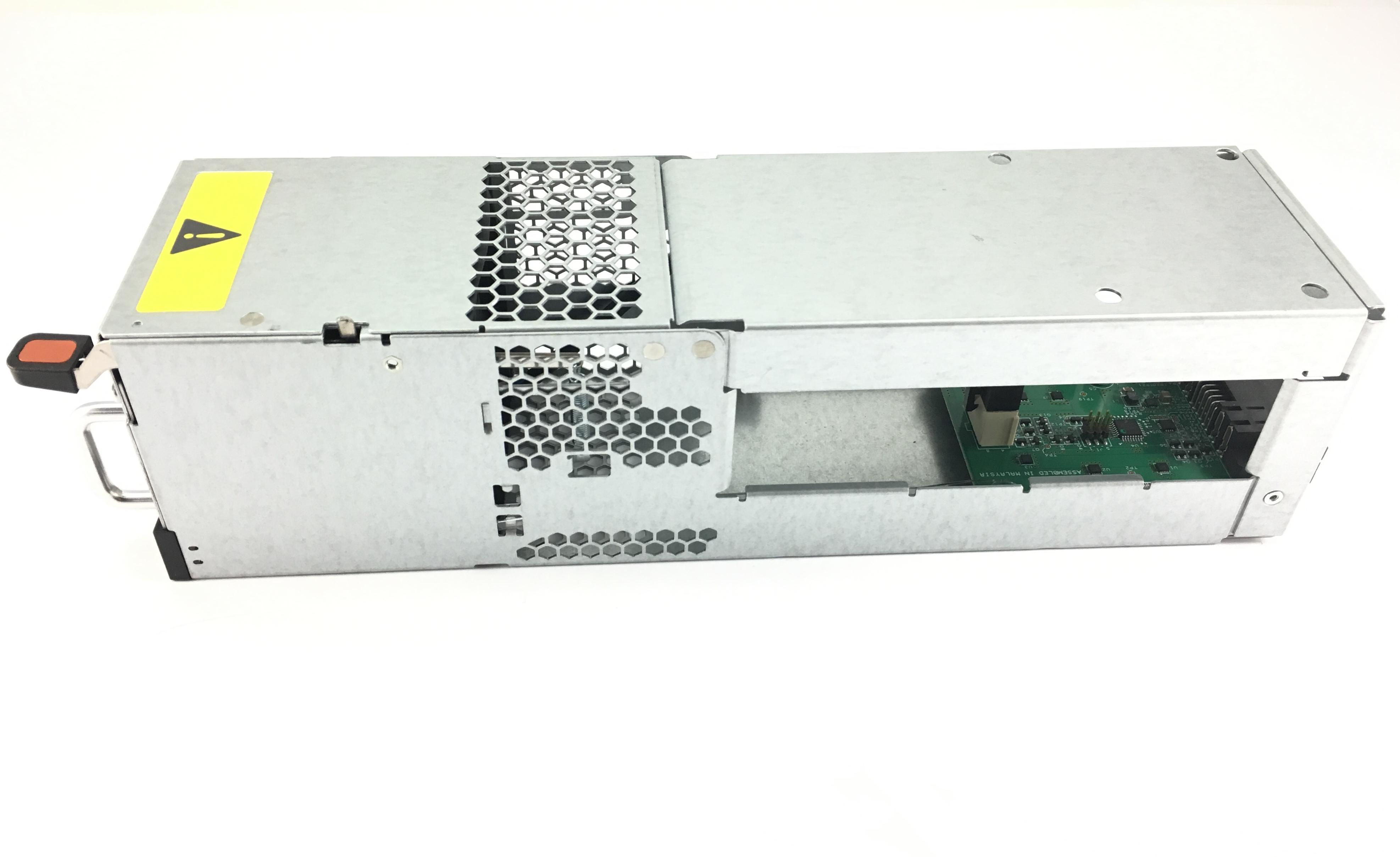 Dell Sc180 Scv2080 PS6610 5U Storage Center Fan Module (FRG2F)