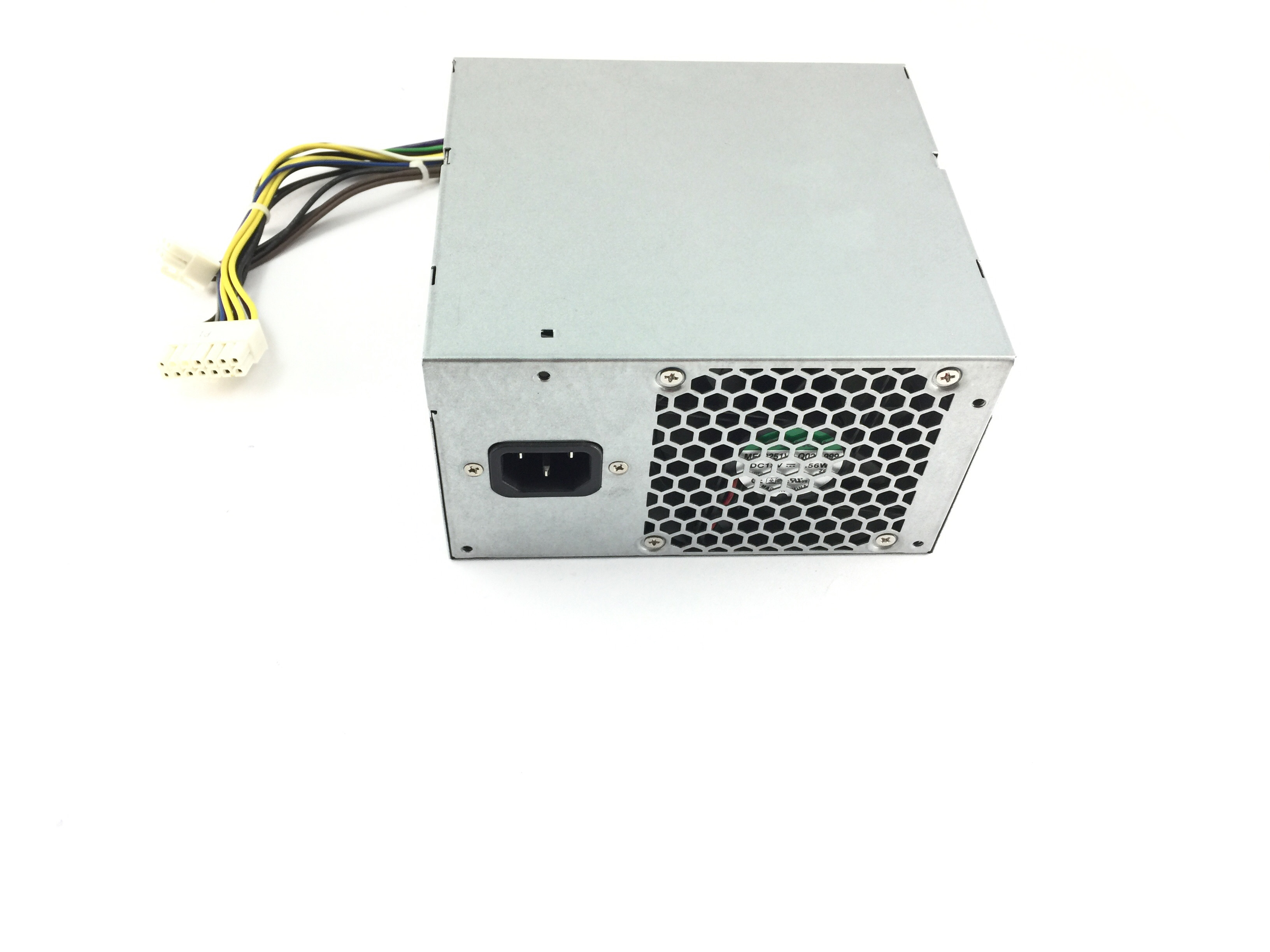 Lenovo ThinkCentre M82 M92 M92P 280W Power Supply (54Y8877)