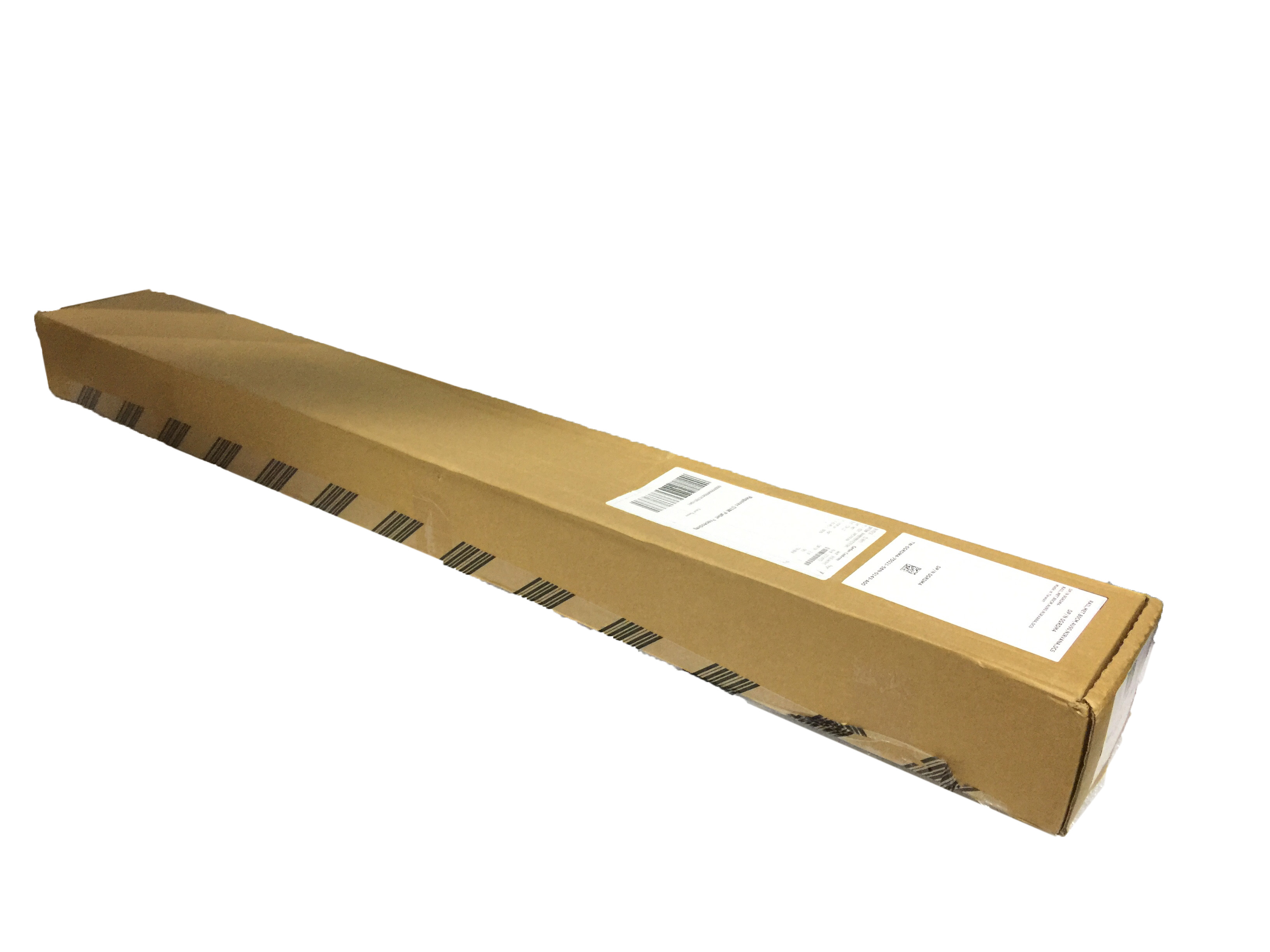 Dell Oem PowerEdge 4U Rail Kit (GRDM4)