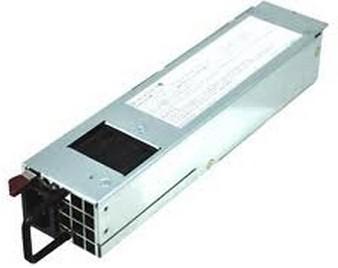 Supermicro Pws-406P-1R 400W Power Supply 80 Plus Gold (PWS-406P-1R)
