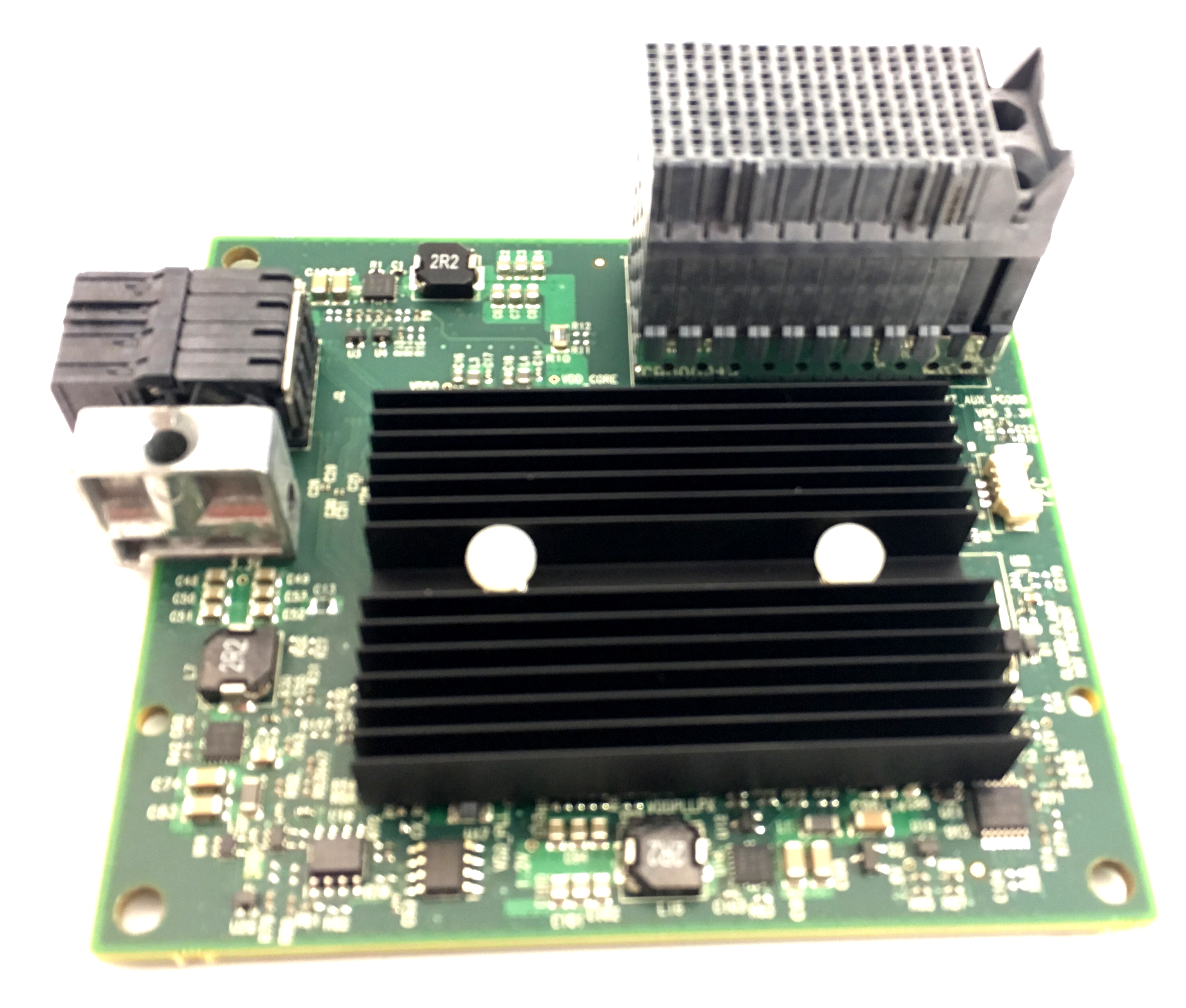 IBM Flex System EN6132 2-Port 40GB Ehternet Adapter (90Y3485)