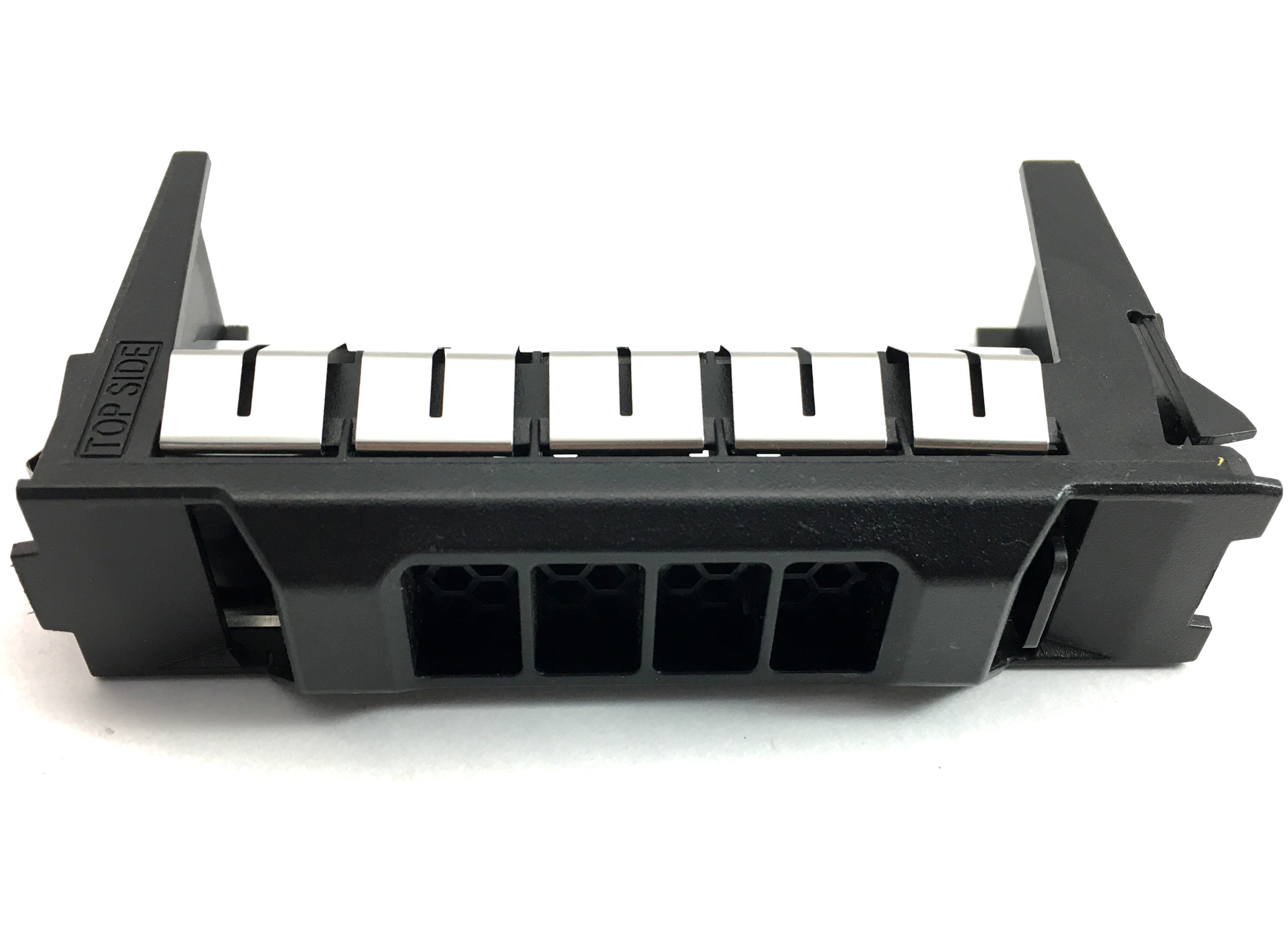 DELL GEN 13 POWEREDGE 3.5'' HARD DRIVE HDD BAY BLANK FILLER (4F7V1)