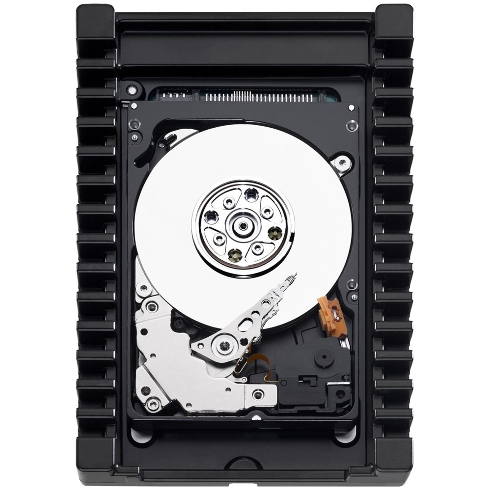 HP 146GB 10K SAS 3.5'' Hard Drive (405271-001)