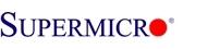 Supermicro MiniSAS SFF-8087 To 4X SATA Splitter Cable Ipass (CBL-0278L)