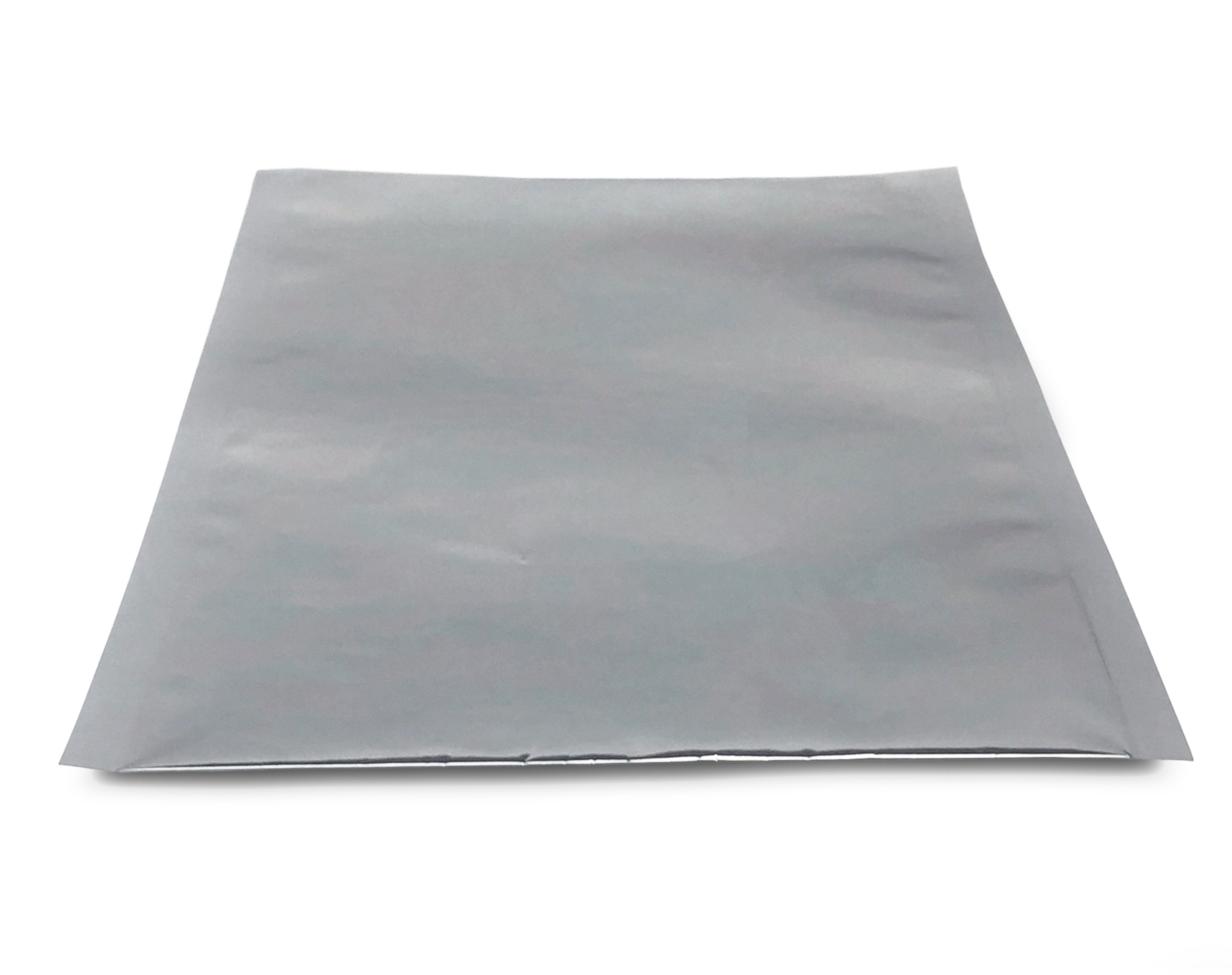 PAck Of 500 6'' X 6'' Esd 3.1 Mils Open Top Anti Static Shielding Bags (SS0606)