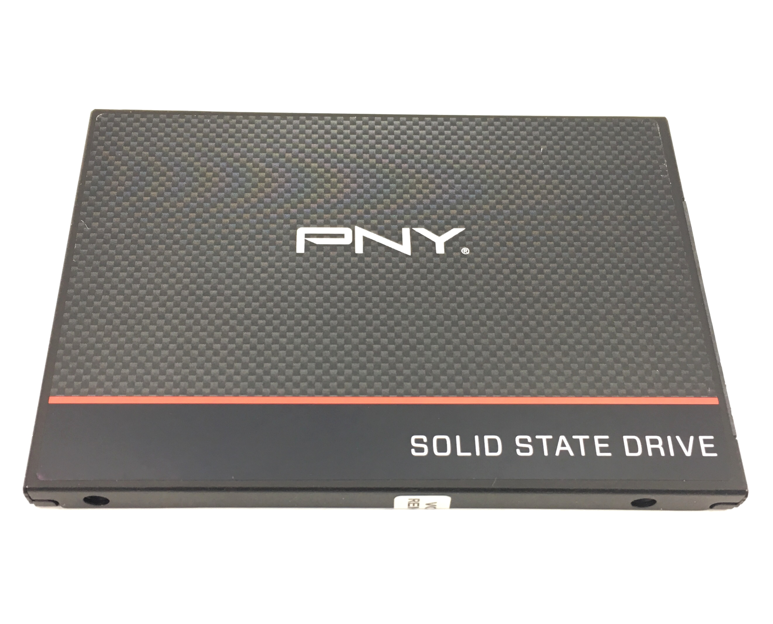 Pny Cs1311 SSD 960Gb 6Gbps SATA Iii 2.5'' Solid State Drive (SSD7SC960GCS13)