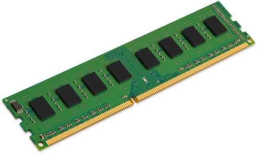 HP 8GB 2RX8 PC4-2144P DDR4 ECC Registered Memory (762200-081)