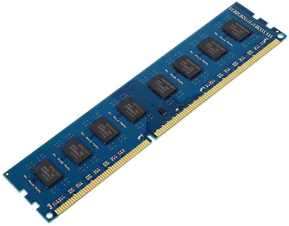 Dell 8GB 1Rx8 PC4-2400T DDR4 2400MHz ECC REG Server Memory RAM (SNP888JGC/8G)