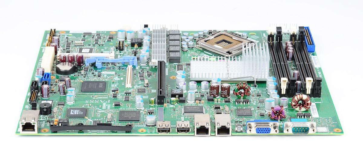 IBM System X3250 M2 System Board (43W5103)