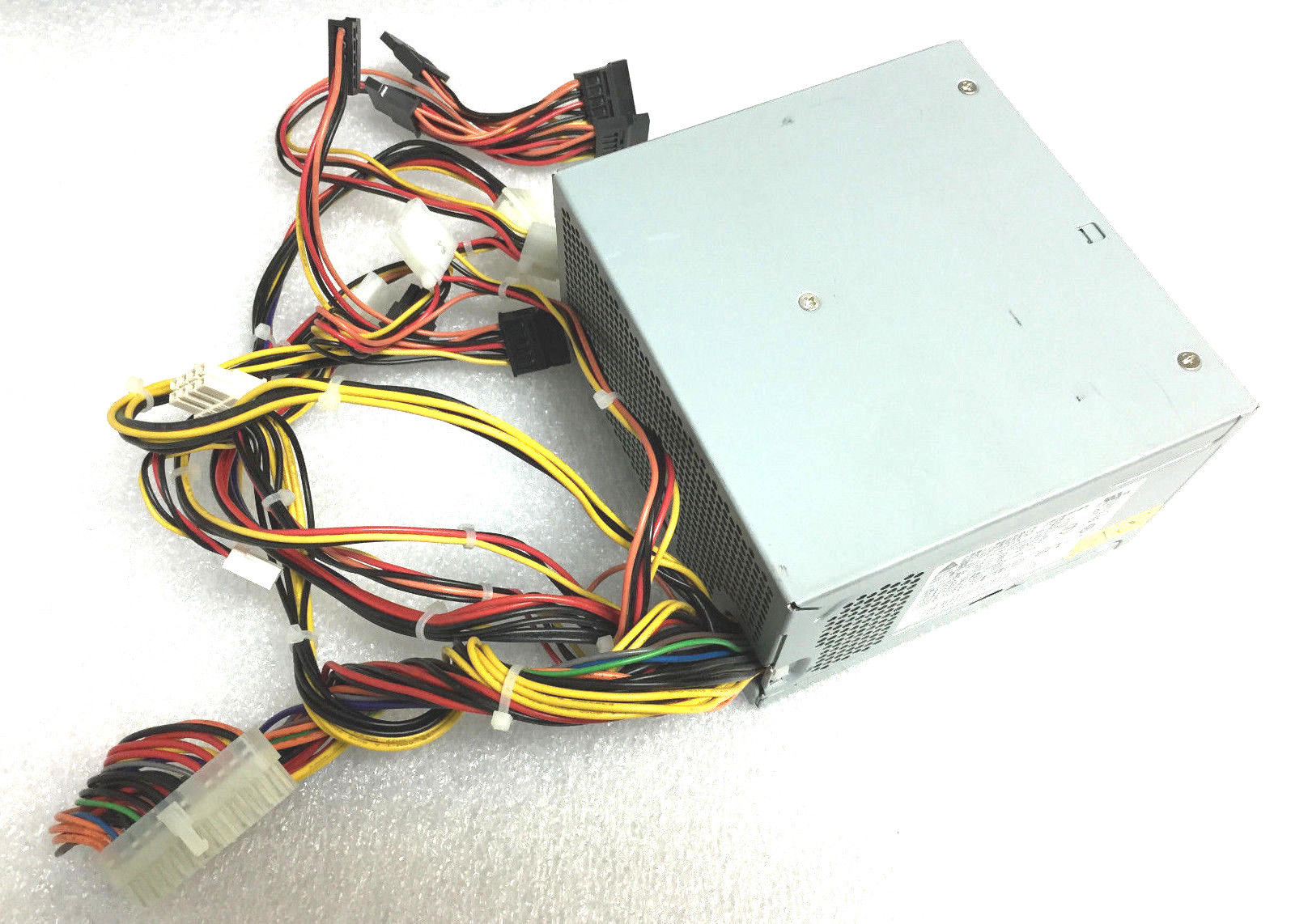 IBM X3200 M3 400W Power Supply (46M6678)