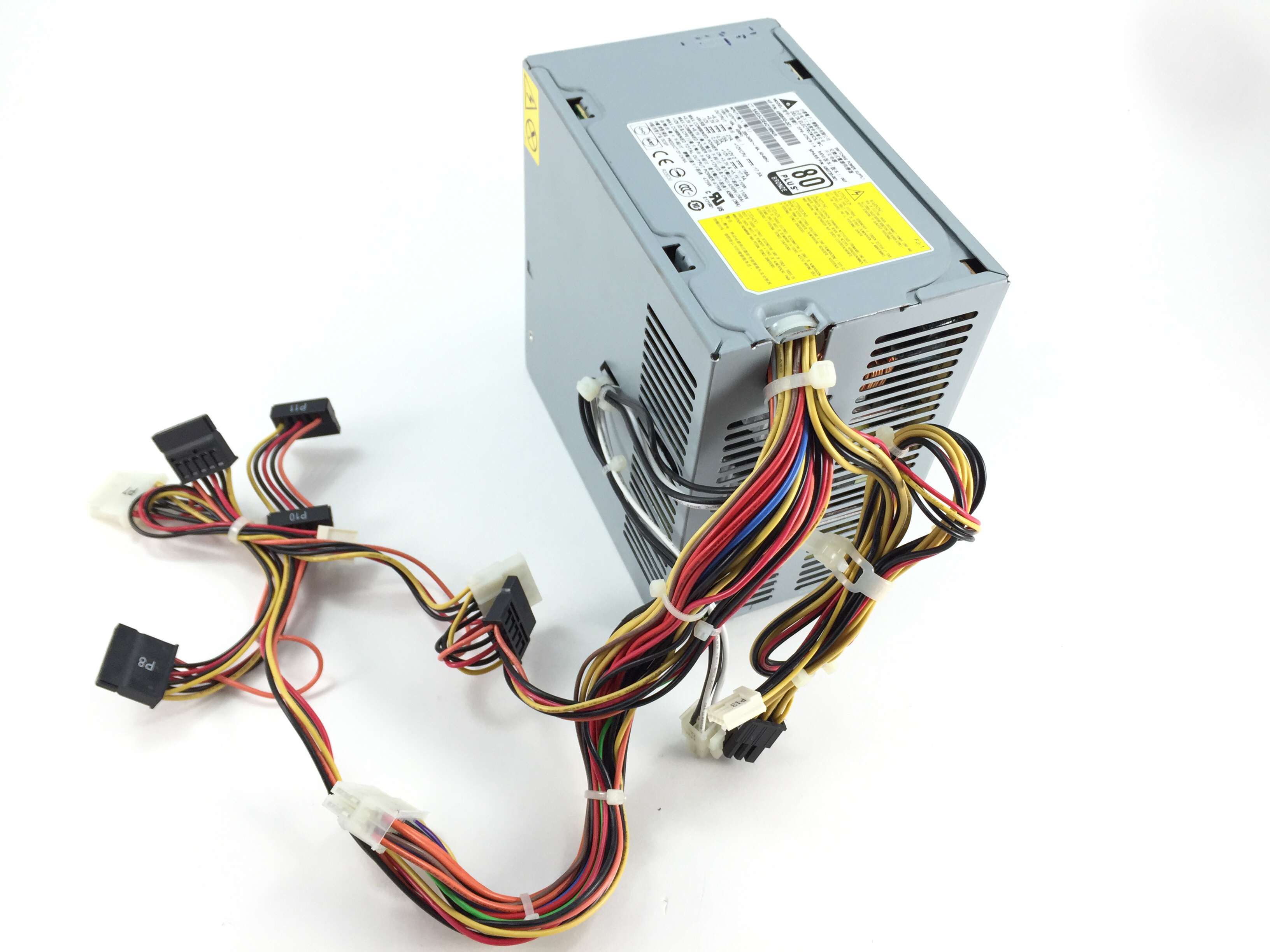 HP Z400 475W Power Supply (480720-001)