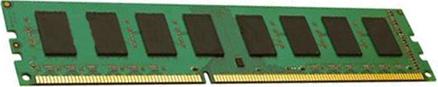 2GB 1Rx4 PC3 10600R ECC Register Memory (49Y1444)