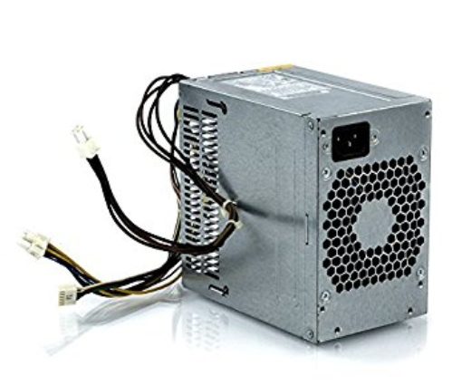6000Pro Mt 320W Power Supply 6005 Pro Mt (508153-001)