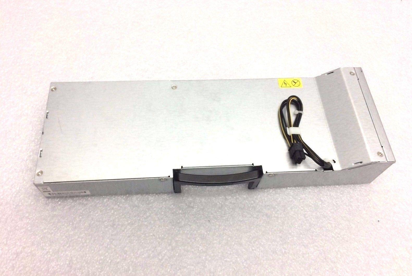 HP Z600 WorkStation 650W Power Supply (508548-001)