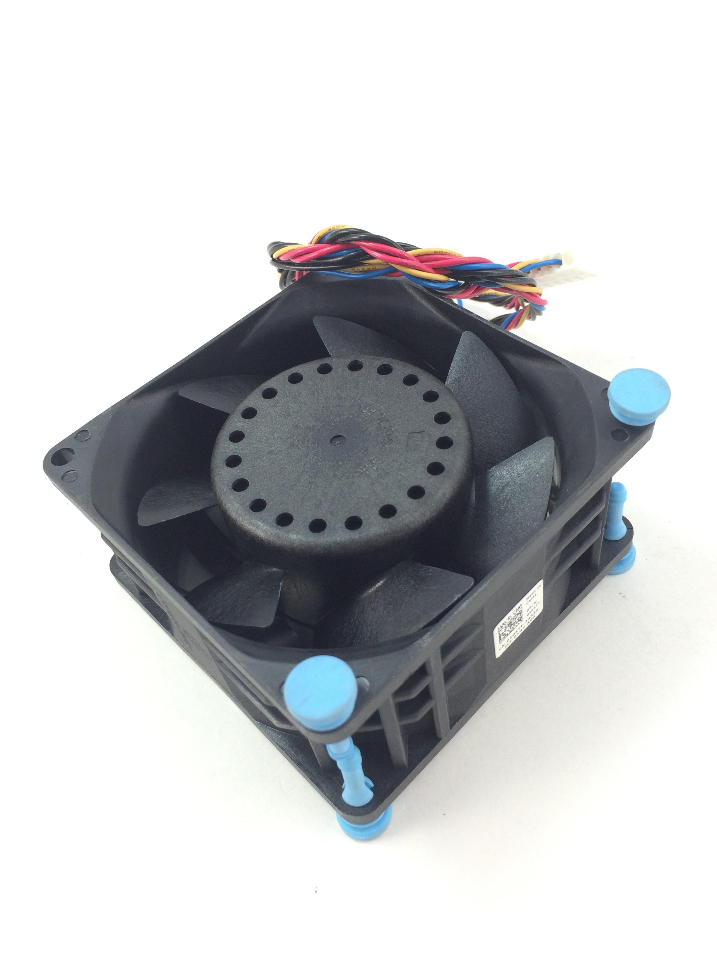 Dell PowerEdge C6100 Cooling Fan (104TT)