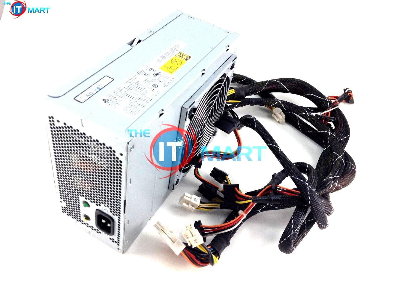 IBM Lenovo Thinkstation 1120W Server Power Supply (54Y8845)
