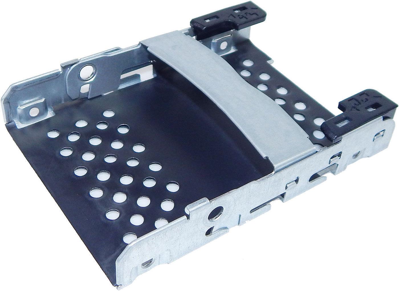 HP SL160 SL165Z SL170 G6 G7 2.5'' Quick Release Hard Drive Tray (574103-001)