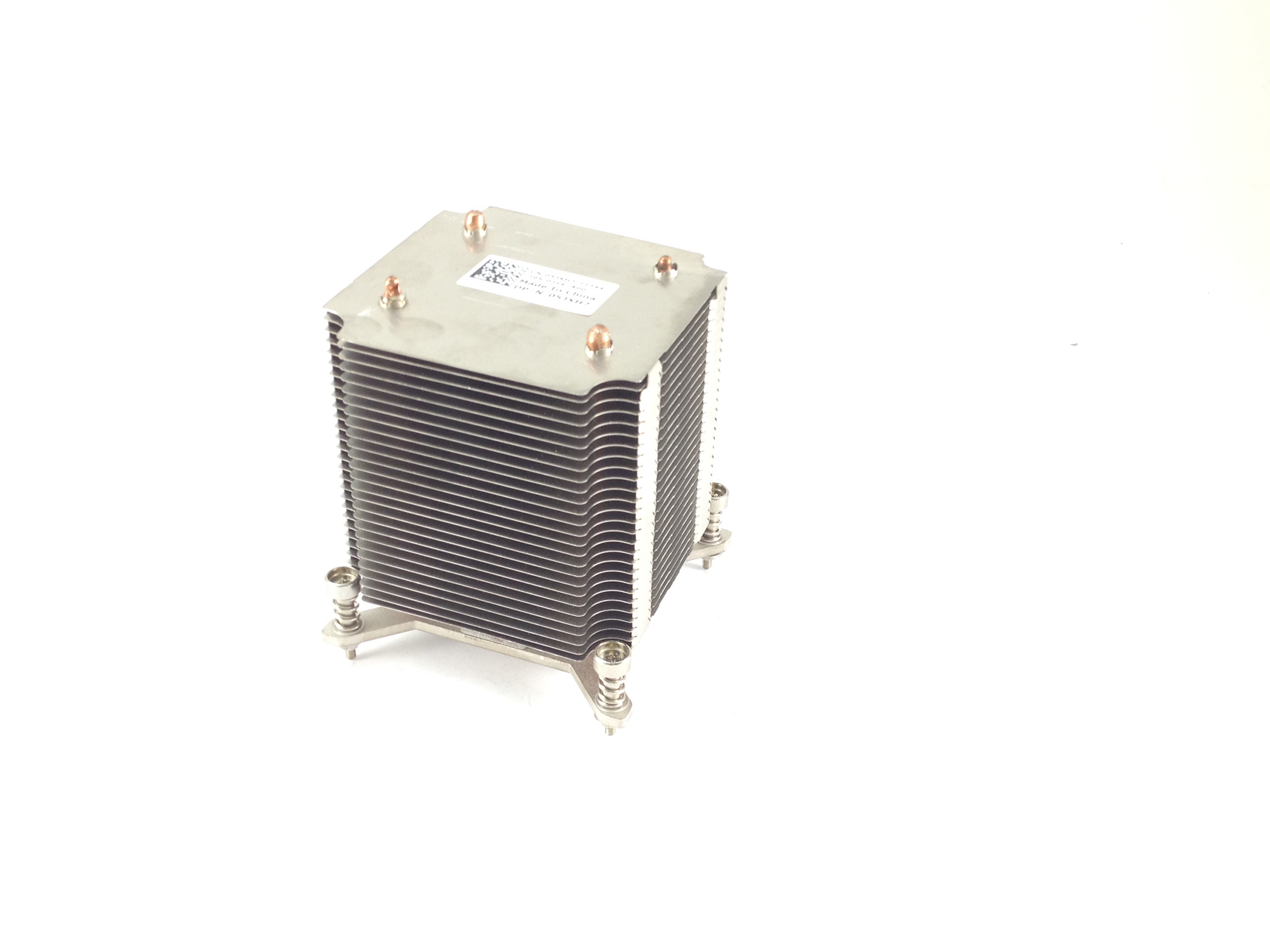 Dell PowerEdge T320 T420 Heatsink (5JXH7)