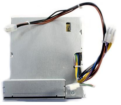 HP Compaq 240W Desktop Power Supply For 6200/8200 (613762-001)