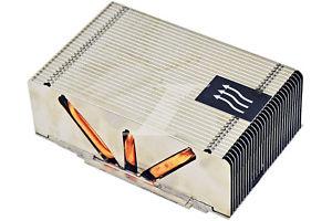 HPE HP Heatsink for DL380P G8 DL388P G8 DL560 G8 (662522-001)
