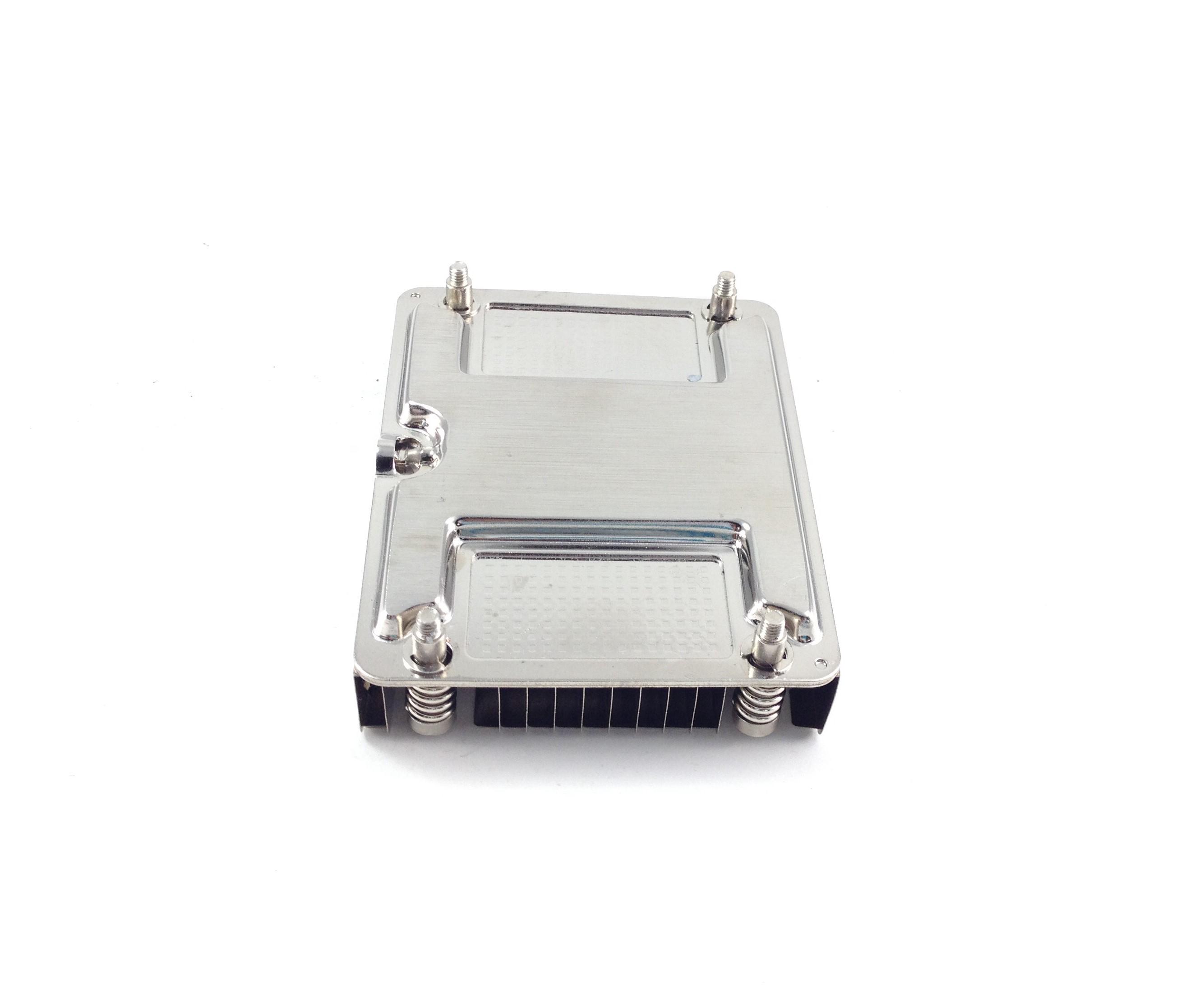 HP Sl200 Series Proccessor Heatsink (709990-001)
