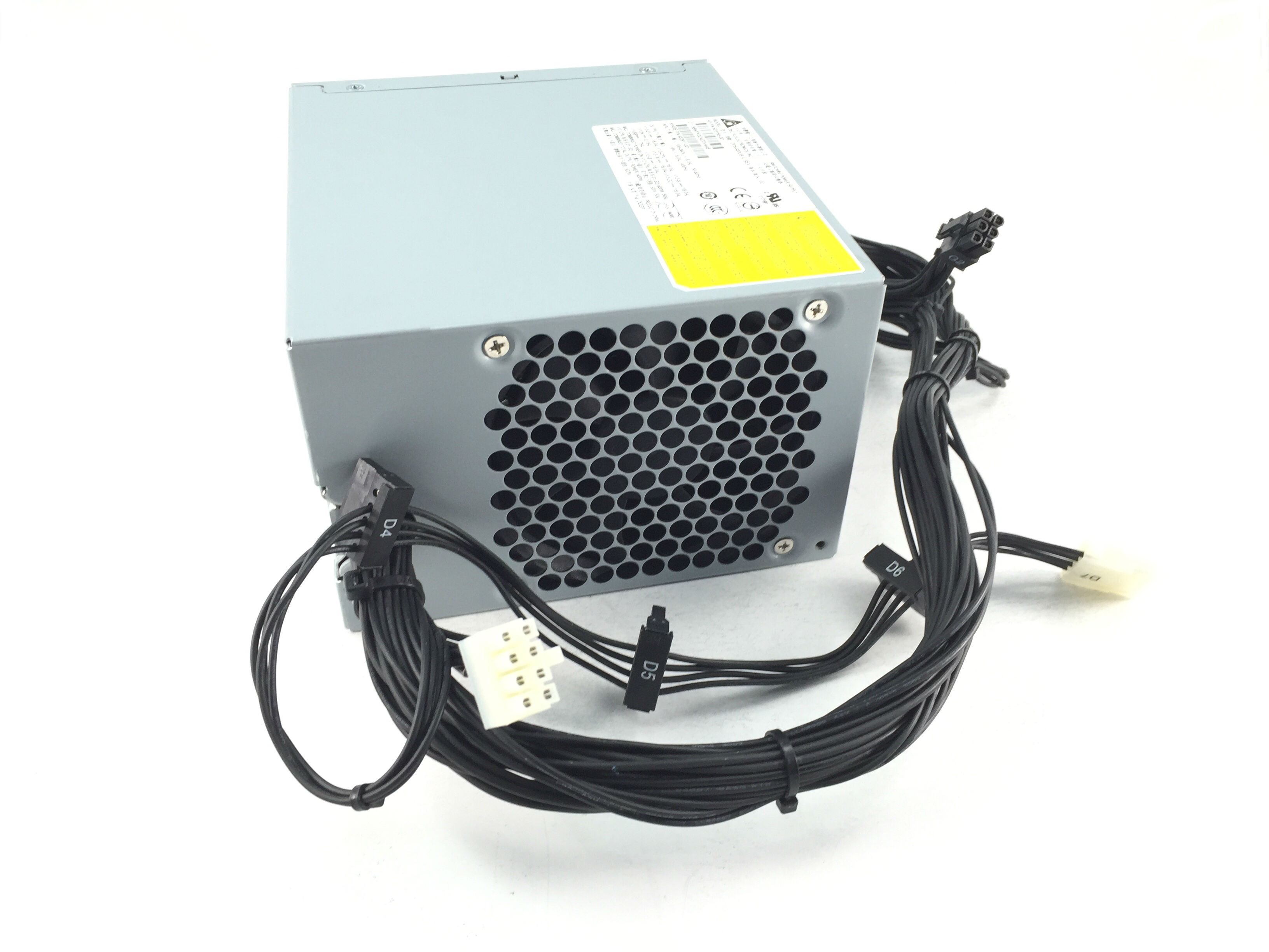 HP Z420 WorkStation 600W Power Supply (DPS-600UB)