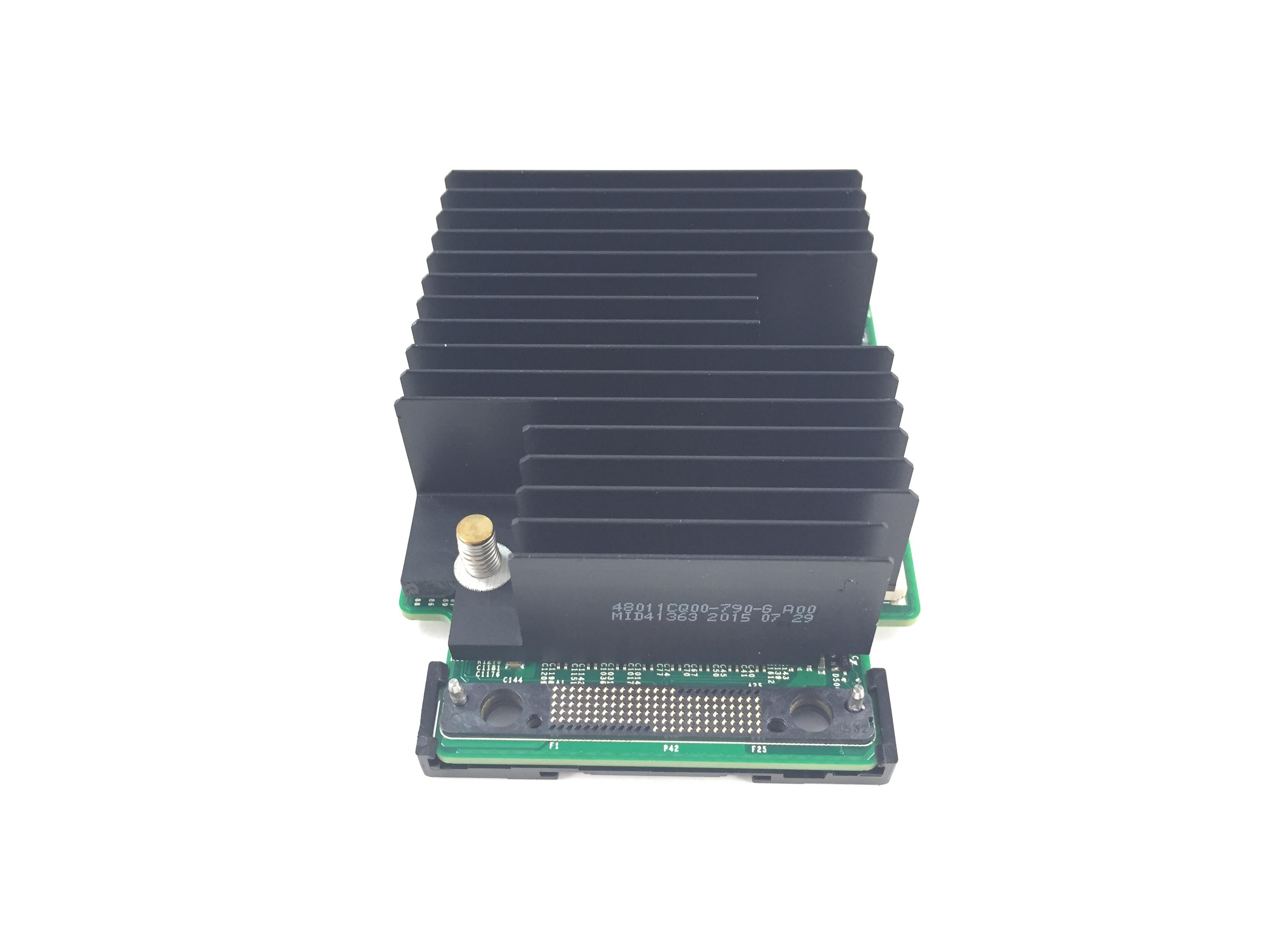 DELL PERC H330 MINI MONO 12GBPS SAS/SATA RAID CONTROLLER (0GDJ3J)