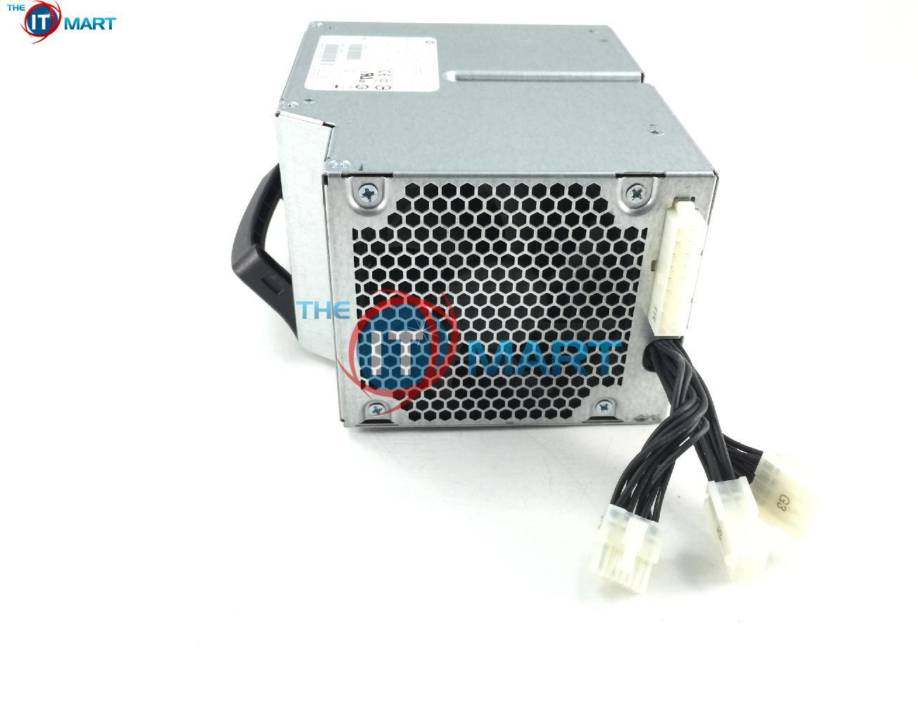 HP Z620 800W WorkStation Power Supply (717019-001)