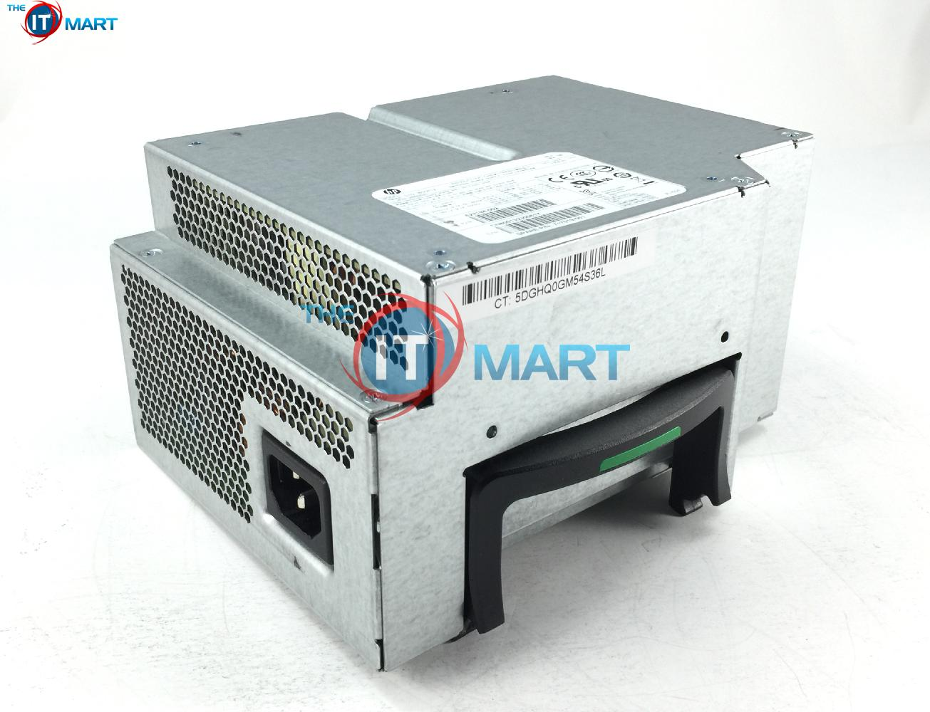 HP Z620 800W WorkStation Power Supply (717019-001)